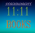 Dimension1111 - Synchronicity 11:11 Books