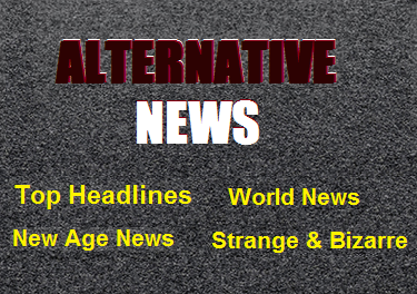 Alternative News Headlines