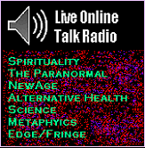 Internet Talk Radio Shows